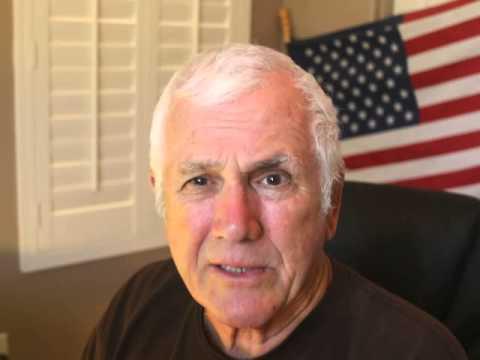 ISIS Using Photo's Of Senator McCain To Recruit Jihadists!  MVI 2742
