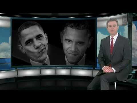 PJTV - Showtime: Evil or Stupid?