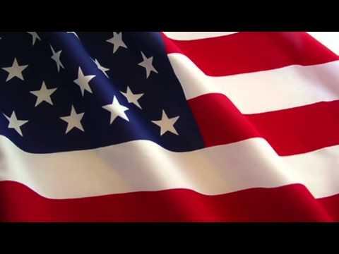 """Patriot"" (Cover) Brianna Alomar"