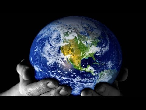 The Collectivist Conspiracy and One World Government