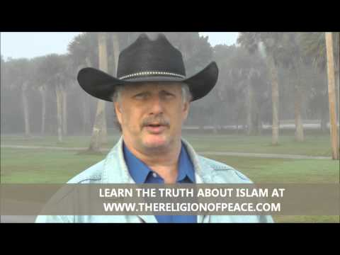 Jihad vs We The People