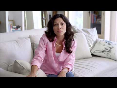Boom! Ad Making Libs Crazy