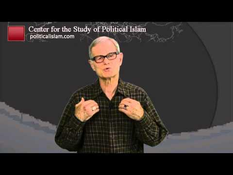 Islamophobia or Fear of Islam?