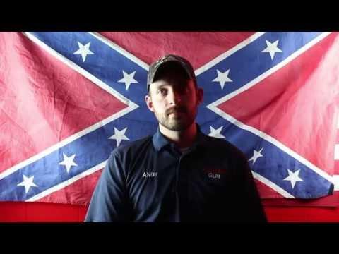 Chatanooga Shooting: Florida Gun Supply's Response to Terrorism