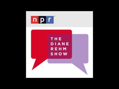 NPR Host Already Worried About Trump's Use of Executive Authority