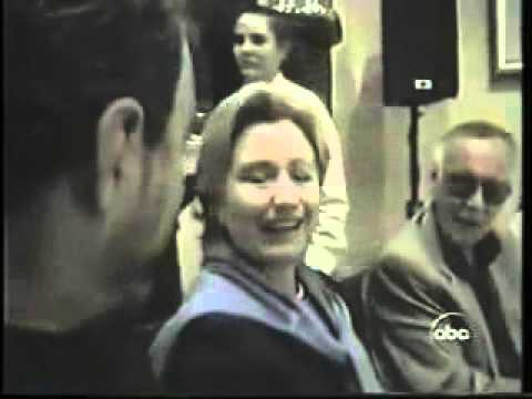 Hidden Video Catches Hillary on Emails - She Knew It All Along?! - Guccifer
