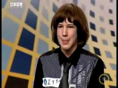 Csillag Születik 3. László Attila - Egyszer véget ér - 2011 második adás,válogatás