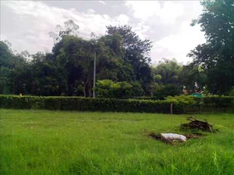 LOTE EN CONDOMINIO JAMUNDI VID  EDW