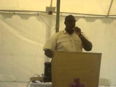 tent meeting 04282012 344.mpg