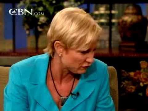 Intimacy for Miracles - Heidi Baker