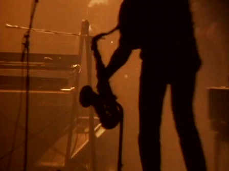 Michael Bolton - Wait On Love