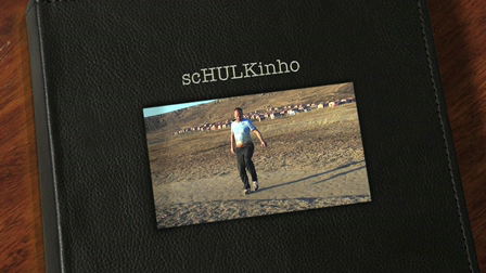 scHULKinho