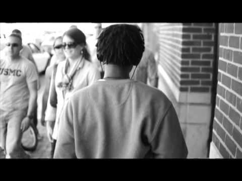 Dev Dapree - HipHop : The Movie
