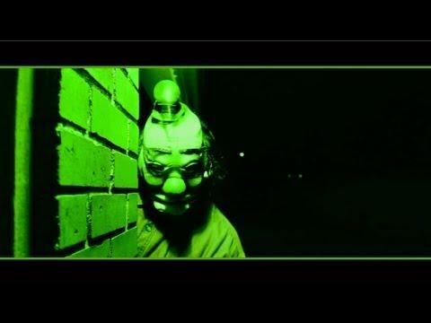 My Sins - Jakob22 feat: Peepsho aka Gully Gates
