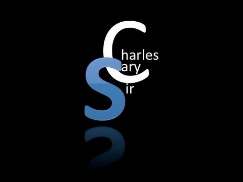 Sir Charles: Intro Reel