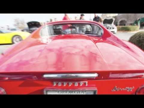2011_Alpharetta Car Show