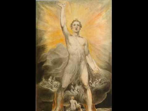 Angels in Art (1 of 2 )