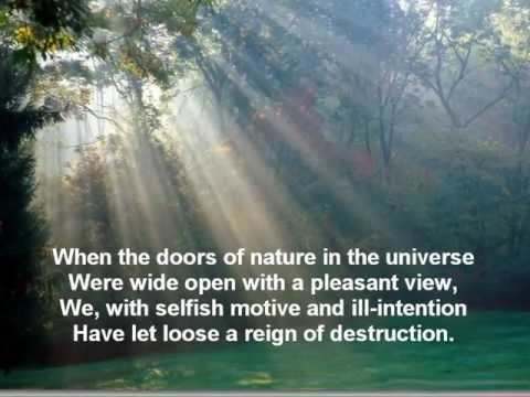 NATURE,-AND-WE-UNEP's-World-Environment-Day-2012.wmv