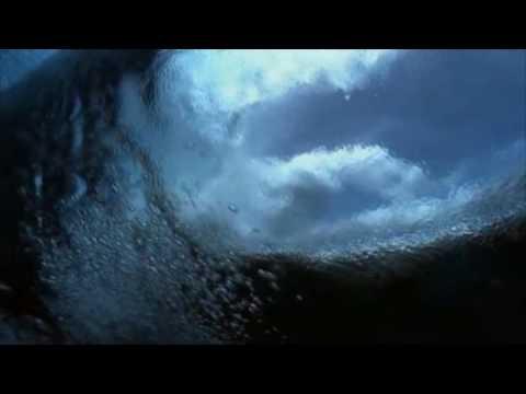 Vangelis - La Petite Fille de la Mer