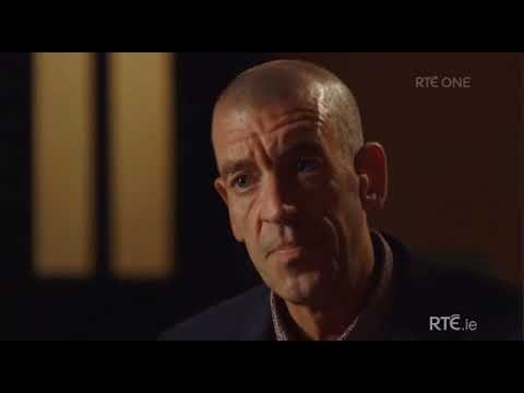 No Country for Women  (PART 1) - RTE