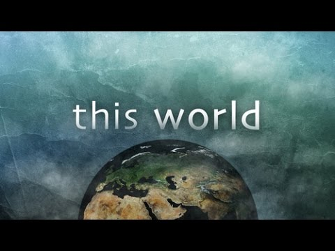This World: Irelands Lost Babies | FULL DOCUMENTARY