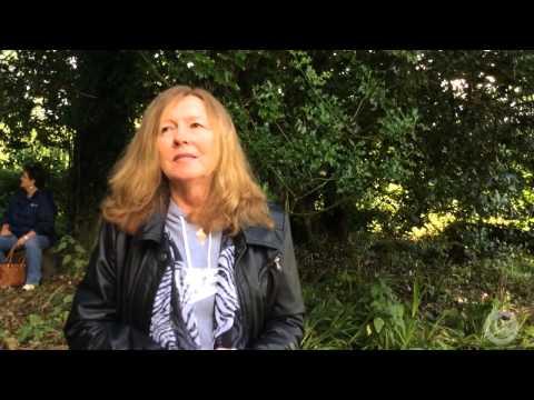 Bessborough Interview