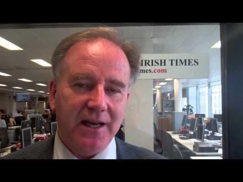irishtimes.com: Patsy McGarry on latest child protection reports