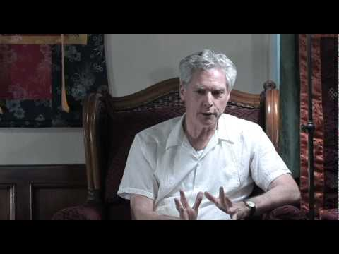 Santa Barbara Institute for Consciousness Studies - Contemplative Observatory