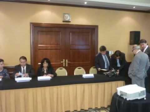 PRIMER ENCUENTRO EXCELENCIA DOCENTE TIC 2012 COMUNIDAD UNETE