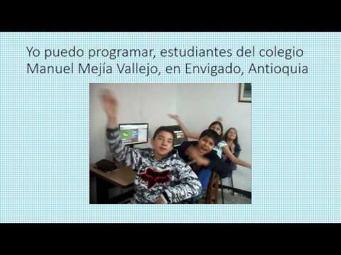 Ciudad digital 2016