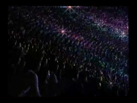 One Love Reggae Festival.