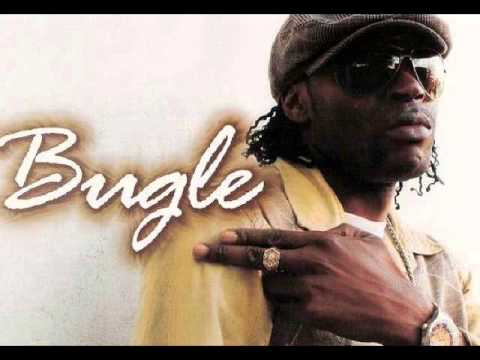 BUGLE - THERE FOR YOU