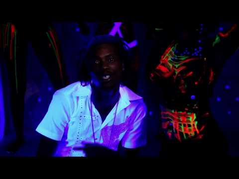 DJ LIQUID - PARTY HARD