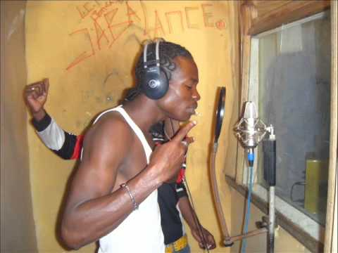 PLATINUM - MONEY MI A PREE (SEH DEM A FRIEND RIDDIM) CUT STONE RECORDS MARCH 2011