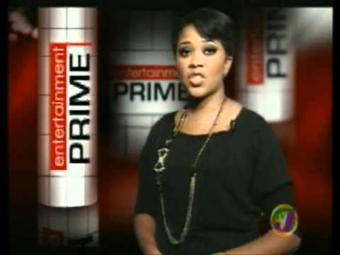 ENTERTAINMENT PRIME: MAVADO'S FRIEND WHO WAS SHOT IN HEAD BY COP AT QUAD HAS