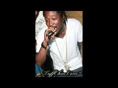 Ryno Di Stinger (Blak Ryno) - Baby father (Clublife Riddim) July 2011 Blackspyda Records