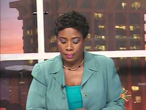 CVM NIGHTLY NEWS FRIDAY JAMAICA AUGUST 31ST 2012 PT 2.