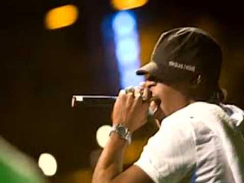 Lukie D - I Knew I Love You - Kool Wata Riddim -   Aug 2012