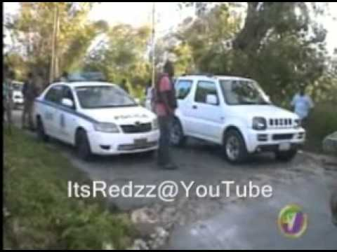 PRIME TIME NEWS - TUESDAY - TRIPLE KILLING IN WESTMORELAND (JAMAICA) (PART 2)