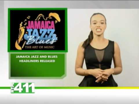 "Will Vegas Keep Using ""Cheating Saga"", Nelson Mandela, Jamaica Jazz & Blues"