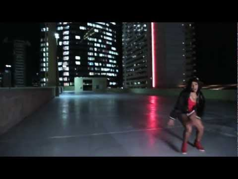 Destra - CALL MY NAME [OFFICIAL 2013 MUSIC VIDEO]