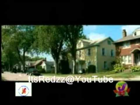 ENTERTAINMENT PRIME - TVJ - JUSTIN BIEBER MURDER PLOT FOILED (JAMAICA) (DEC 13TH 2012