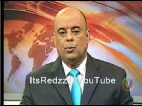PRIME TIME NEWS - TVJ - SATURDAY (JAMAICA) (AUG 10TH 2013)