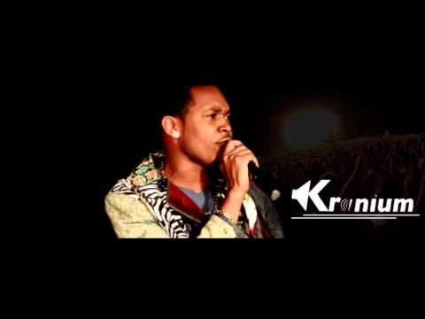 Kranium - Life Style (Raw) - Love Notes Riddim - September 2013