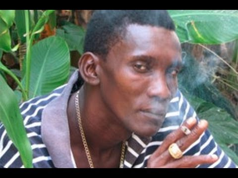 Vybz Kartel's Jail Cell Raided, Producer Patrick Roach Samuels Murdered, Mavado, Flippa, Popcaan