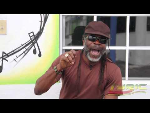 Admiral Tibet has never been on the Jamaican Top Ten Chart