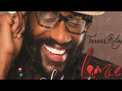 Tarrus Riley - Dem A Watch (Wanna See Us Break Up) January 2014