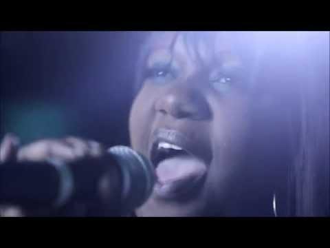 "Lisa Voice Banton - Wuk It Up (Official Music Video) ""2015 Soca"""