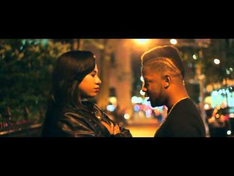 Trabass feat. Alexus Rose - Us (Official Video)