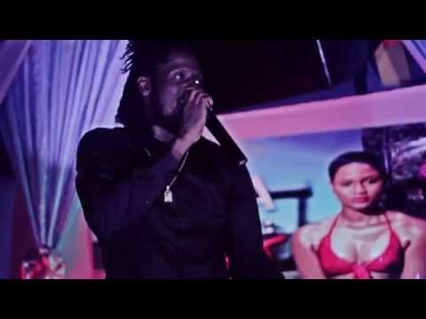 AIDONIA - PROJECT SWEAT ALBUM LAUNCH PARTY - LIVE PERFORMANCES - 4TH GENNA - 21ST HAPILOS
